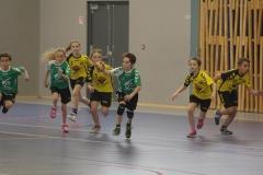 2017-03-04 Handball Bessieres 001