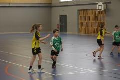 2017-03-04 Handball Bessieres 003