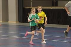 2017-03-04 Handball Bessieres 004