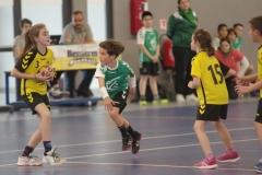 2017-03-04 Handball Bessieres 005
