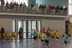 2017-03-04 Handball Bessieres 006