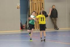 2017-03-04 Handball Bessieres 007