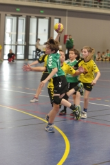 2017-03-04 Handball Bessieres 008