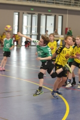 2017-03-04 Handball Bessieres 009