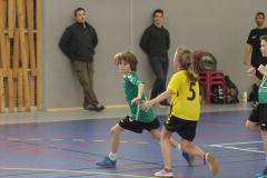 2017-03-04 Handball Bessieres 011