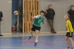 2017-03-04 Handball Bessieres 012