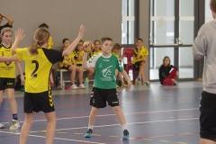 2017-03-04 Handball Bessieres 013