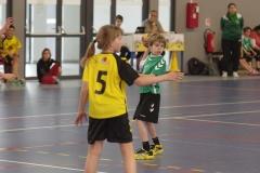 2017-03-04 Handball Bessieres 014