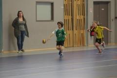 2017-03-04 Handball Bessieres 015