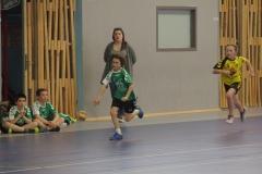 2017-03-04 Handball Bessieres 016