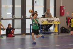 2017-03-04 Handball Bessieres 017