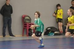 2017-03-04 Handball Bessieres 018