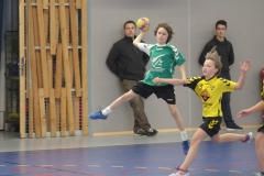 2017-03-04 Handball Bessieres 019