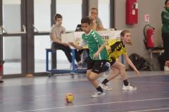 2017-03-04 Handball Bessieres 020