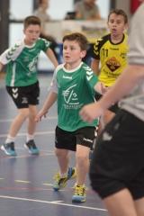 2017-03-04 Handball Bessieres 021