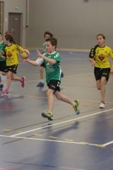 2017-03-04 Handball Bessieres 022