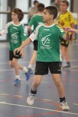 2017-03-04 Handball Bessieres 023