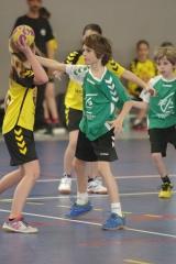 2017-03-04 Handball Bessieres 024