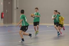 2017-03-04 Handball Bessieres 025