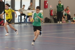 2017-03-04 Handball Bessieres 026