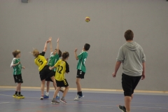 2017-03-04 Handball Bessieres 027