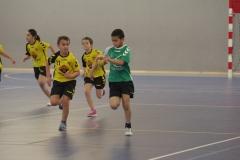 2017-03-04 Handball Bessieres 029