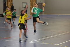 2017-03-04 Handball Bessieres 031