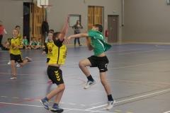2017-03-04 Handball Bessieres 033