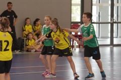 2017-03-04 Handball Bessieres 034
