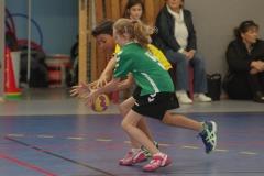 2017-03-04 Handball Bessieres 035