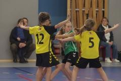 2017-03-04 Handball Bessieres 036