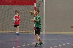 2017-03-04 Handball Bessieres 037