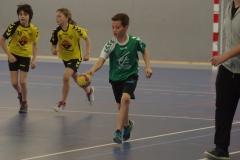 2017-03-04 Handball Bessieres 038