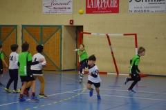18/11/2017 : L'Union - Beauzelle