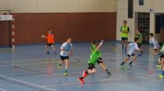 2018-05-26 U11 Pays de Neste 01_cr