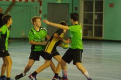 2018-11-10 U13G Coteaux 81