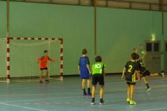 2018-11-10 U13G Coteaux 91