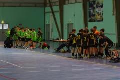 2018-11-10 U13G Coteaux 03