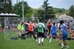 10/5/2018 : Tournoi de Muret