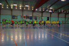 2018-03-31 U18F St Affrique 07