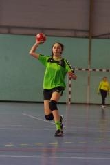 2018-03-31 U18F St Affrique 31