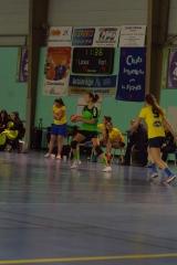 2018-03-31 U18F St Affrique 38