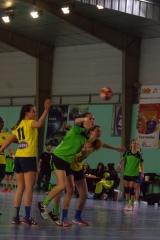 2018-03-31 U18F St Affrique 39