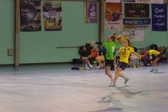 2020-01-11-Seniors-CdF-068