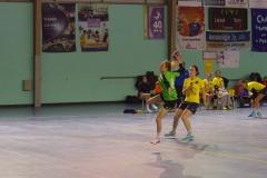 2020-01-11-Seniors-CdF-069
