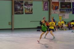 2020-01-11-Seniors-CdF-070