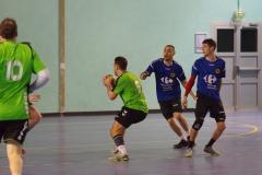 2020-01-11-Seniors-CdF-139