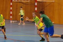 2020-10-11-U13G2-Fontenilles-03