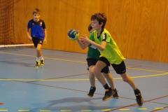 2020-10-11-U13G2-Fontenilles-04