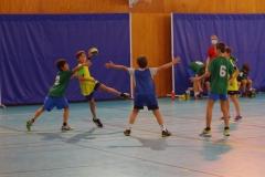2020-10-11-U13G2-Fontenilles-05